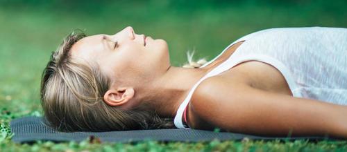 5 rituels d'énergie positive pour rayonner toute l'année