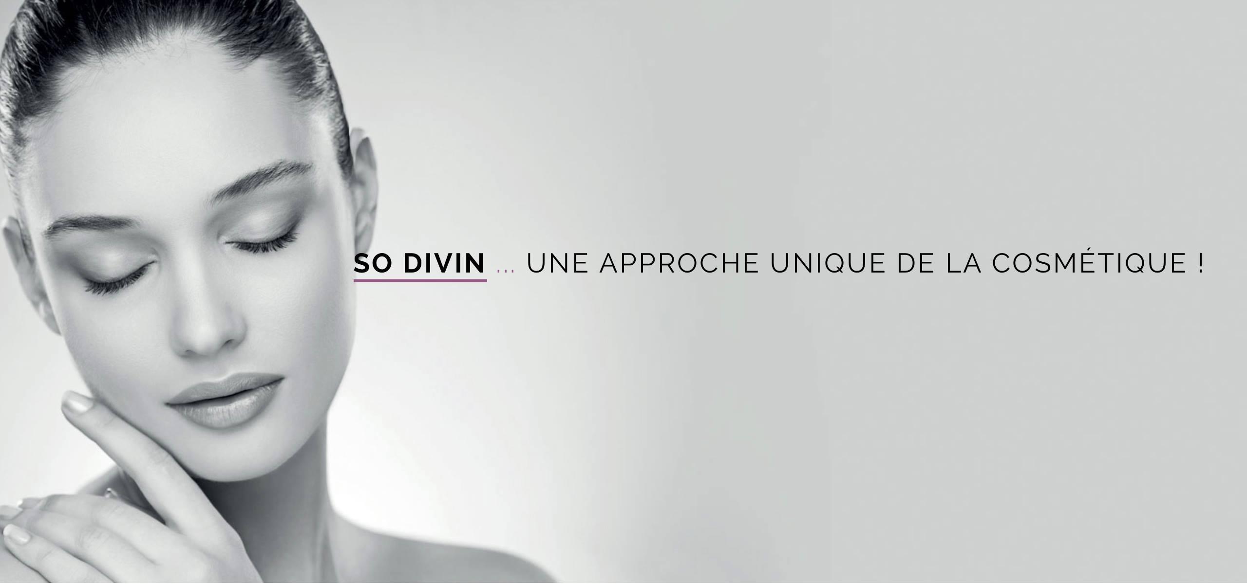 A vos marques, prêt, c'est parti pour notre animation ECLAT DU TEINT !!! pour deux produits SO DIVIN...