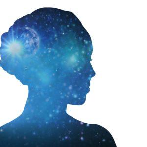 Hypnose bien-être
