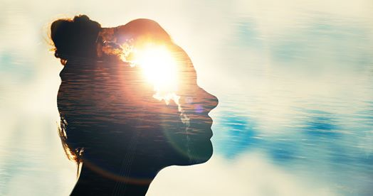 Developpez votre intuition grâce au corps