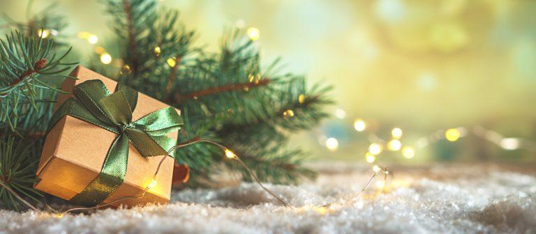 En manque d'idées cadeaux ? Offrez un soin en quelques clics...