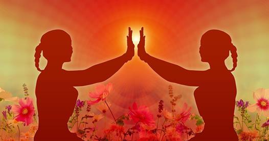 Exercice de méditation pour renforcer la mémoire