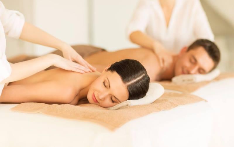 Plus que trois jours pour profiter de notre offre -20% sur tous les massages de 60minutes minimum....
