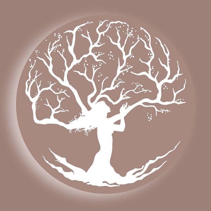 Rencontre autour du sujet de la spiritualité
