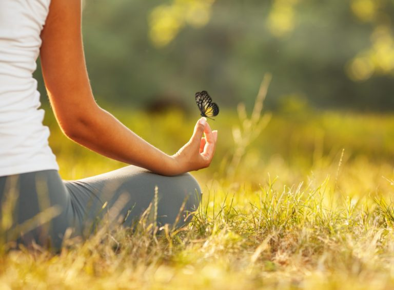 Soazic, notre professeure de Yoga vous accueillera les mardi, mercredi soirs et samedi matin à parti...