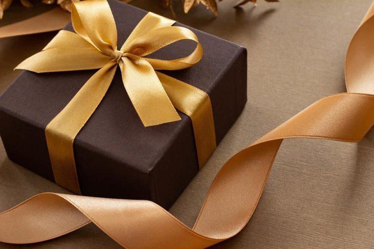 Suite à ce nouveau confinement la validité des bons cadeaux en cours sera prolongée de la durée de f...