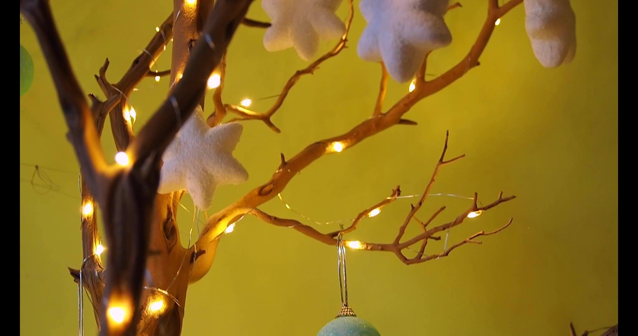 Zain & Zen vous souhaite de bonnes fêtes