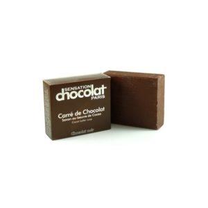 carre-de-chocolat-noir