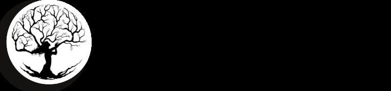Logo Chemin de l'Eveil