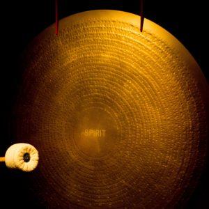 nuit du gong