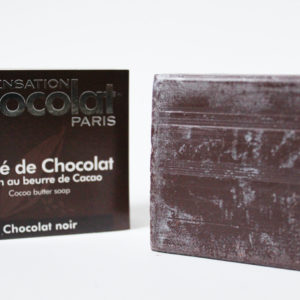 savon-chocolat